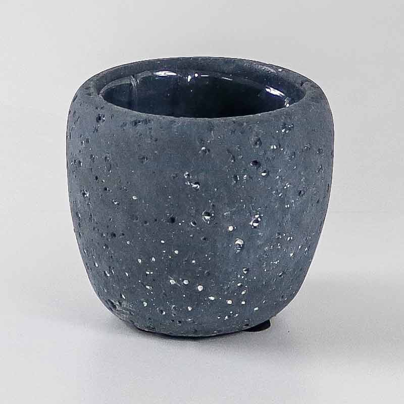 bettona ceramic plant pot