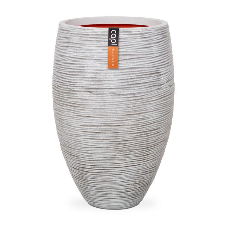 Capi Vase Elegant Deluxe